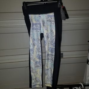 Women's Under Armour Brand leggings